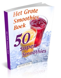 50-super-smoothies