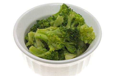 Broccoli magnetron