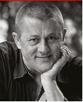Dr. Gabor Lenkei
