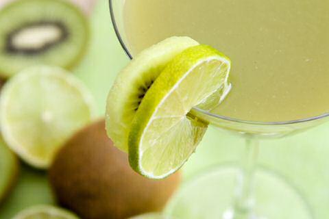 Kiwi drank