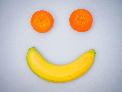 wat mag je onbeperkt eten bij een koolhydraatarm dieet