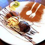 Chocolademousse Piet Huysentruyt