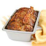 Recept gehaktbrood