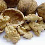 Hoe gezond zijn walnoten voor hart en bloedvaten