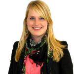 Nieuw: Voedingsdeskundige Mirte Kaan