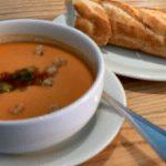 30 makkelijke soep recepten