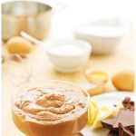 2 chocolademousse recepten: verslavend lekker genieten in 10 minuten!