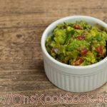 Lekker guacamole recept – een winnaar onder de dipsauzen