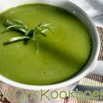 31 Paleo Soepen + Hoe klassieke recepten snel paleo maken