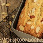 5x lekkere Ontbijt recepten van Sandra Bekkari